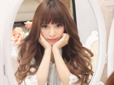 ALOHA Beauty Hair2