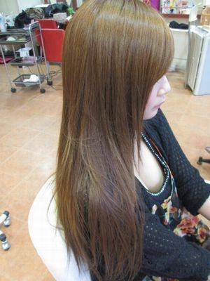 ALOHA Beauty Hair