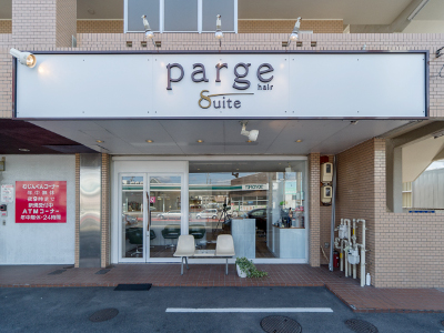 hair parge suite3