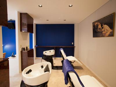 rela hair salon2