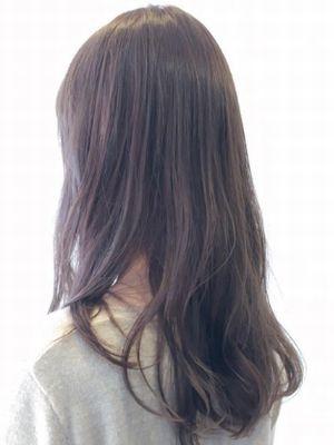 rela hair salon