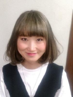 Hair Salon Noa