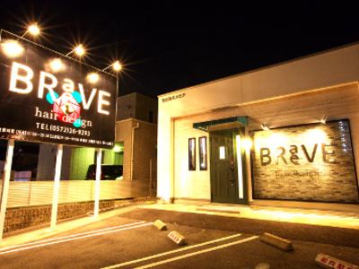 BRaeVE3