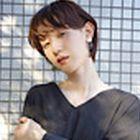 【新規/平日限定♪】カラー(全体) + オーガニックスパ