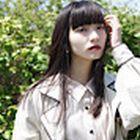 SILKストレート(前髪)+カット+専用TR