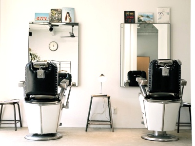 LIFE HAIR SALON ORIGINATE1