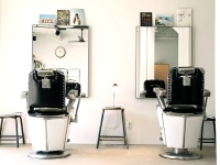 LIFE HAIR SALON ORIGINATE