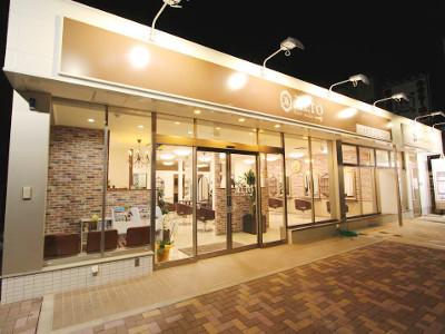 ALTO 稲毛店3
