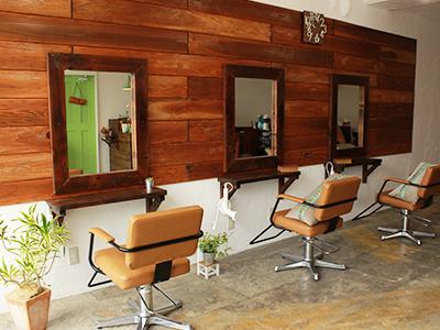hair salon come1