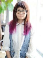 金城 春香