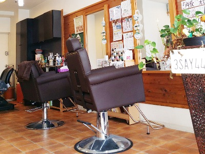 chia khoa hair atelire1