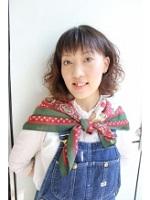 山田 麻理