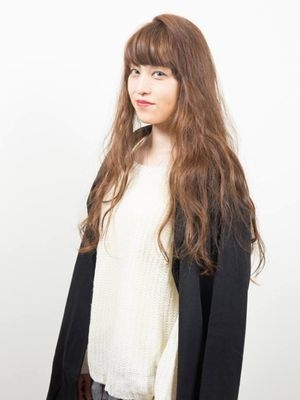 UN~SOURIRE~高崎北店