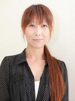 須田 由紀子