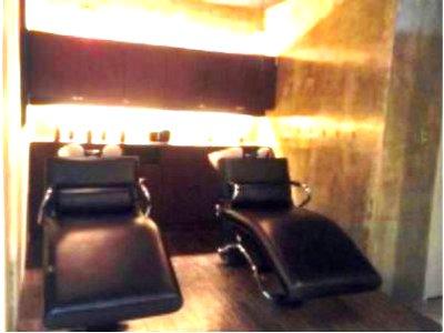 Noele hair atelier2