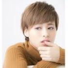 小顔カット+高分子泡トリートメント 4,900円【JOJO新宿】