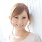 NEW【光色☆】イルミナカラー(SB込み)+選べるトリートメント 7,900円