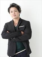 西脇 丈太郎