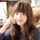【髪質改善】ケラチントリートメント  ※1ヶ月分のホームケア付き【表参道】