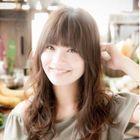 ナノミストTOKIO Tr +デジタルパーマ+カット【表参道】27,540円→15,500円