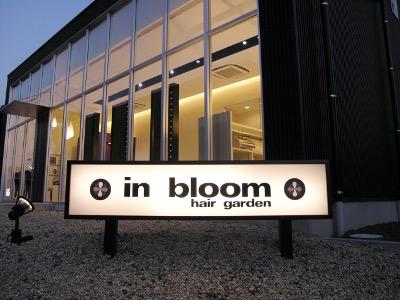hair garden in bloom3