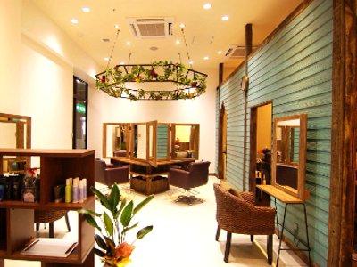 Casita Hair Resort1