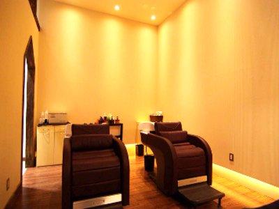 Casita Hair Resort2