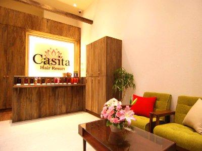 Casita Hair Resort3