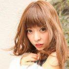 【ヘッドスパ付き♪】 カット+クレンジングスパ 【9,350円→4,400円】