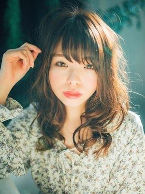 【NUNCmalus】13