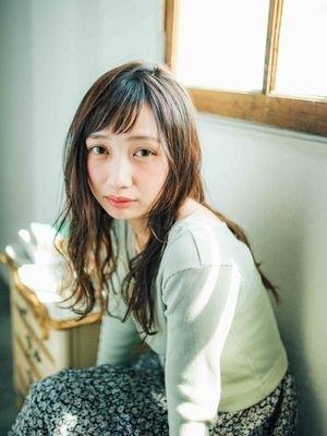 【NUNCmalus】25