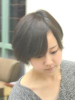 鎌田 真奈美