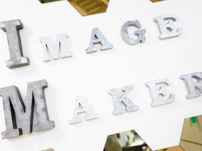 Image Maker2