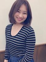 岩田 あゆみ