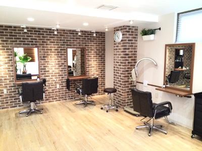 oasis organic beauty salon2