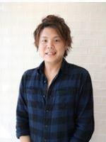 山田 翔二郎