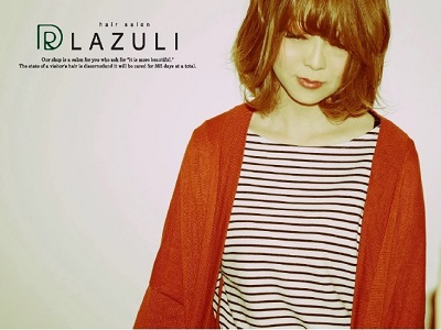 DR LAZULI2