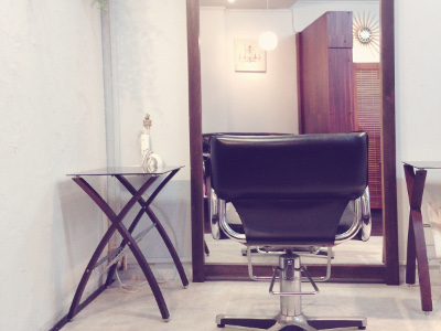 Ricerca hair design1