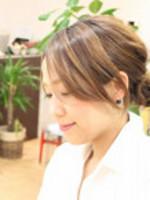 小嶋 英子