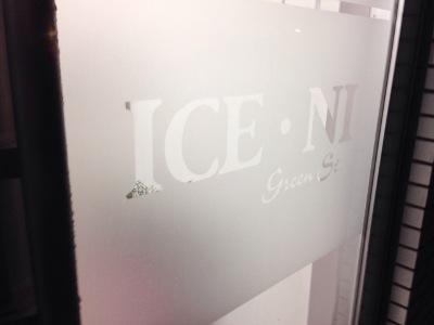 ICE.NI3