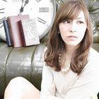 【外国人風×トレンド】グラデーションカラー+トリートメント15,120円→9,720円