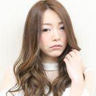 【2回目来店の方☆限定】カット+カラー+パーマ+トリートメント17,600円