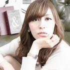 【2回目来店の方☆限定】カット+カラー+Aujuaトリートメント16,200円→11,880円