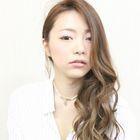 【上質ケアで美髪に】カット+カラー+ヘッドスパ+トリートメント 17280円→10800円
