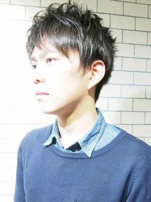 【sense】8