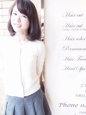 【sense】9
