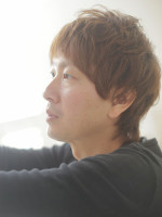 松井 紀利 【指名料1,100円】