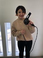 友田マリア