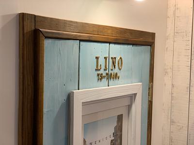Lino3
