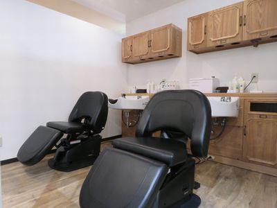 ROCA  by teatro hair salon3